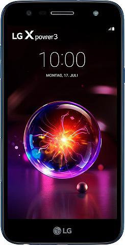 LG X Power 3 Išmanusis telefonas (1397 cm...