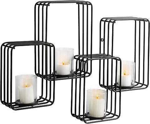 Sieninė žvakidė