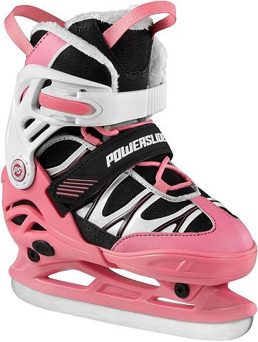 POWERSLIDE PHUZION Schlittschuhe »Orbit Girls«