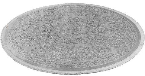 LALEE Kilimas »Noblesse 900« ovali aukštis 1...