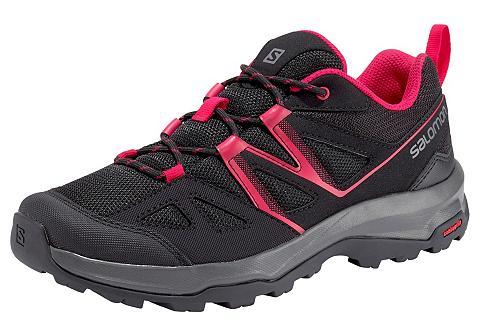 SALOMON Lauko batai »IMPALA W«