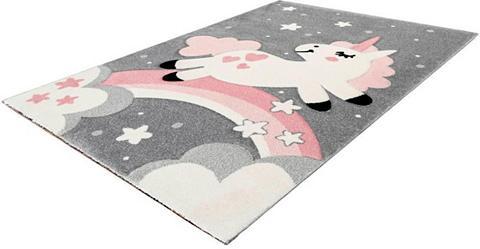 LALEE Vaikiškas kilimas »Amigo 327« rechteck...
