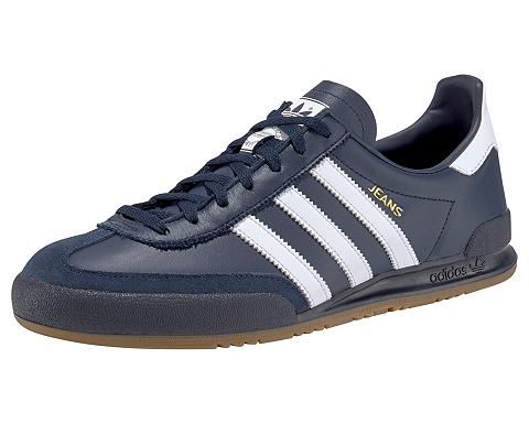 ADIDAS ORIGINALS Sportbačiai »Jeans«
