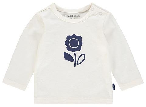 NOPPIES Marškinėliai ilgomis rankovėmis »Roche...
