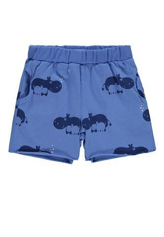 BELLYBUTTON Šortai-bermudai »Hippos«