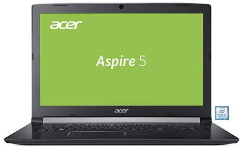 ACER Aspire 5 A517-51G-34N3 »Intel Core i3 ...