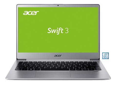 ACER Swift 3 Pro SF313-51-873X »Intel Core ...