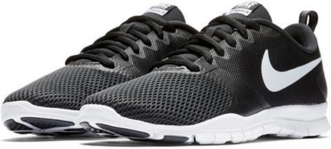 NIKE Sportiniai batai »Wmns Flex Essential«...