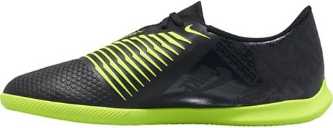 NIKE Futbolo batai »Phantom Venom Club IC«
