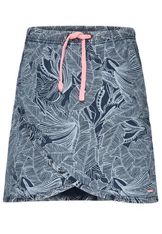 PETROL INDUSTRIES Vasarinis sijonas