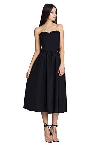 FIGL Suknelė im eleganten stilius