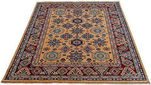 SEHRAZAT Kilimas »Ornament 1349« rechteckig auk...