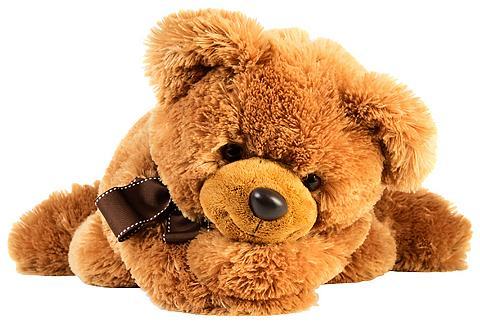 JOLLYTHERM Rinkinys: Heizkörperverkleidung »Teddy...