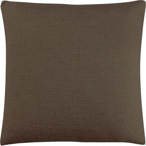 APELT Dekoratyvinė pagalvėlė »ANCONA«