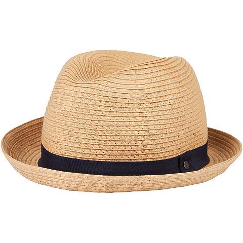 O'NEILL Skrybėlė »Bm fedora«