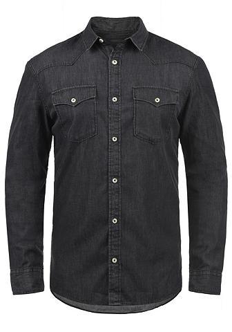 PRODUKT Džinsiniai marškinėliai »Paulus«