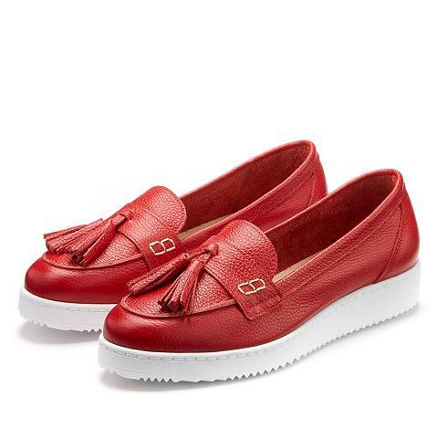 LASCANA Mokasinų tipo batai