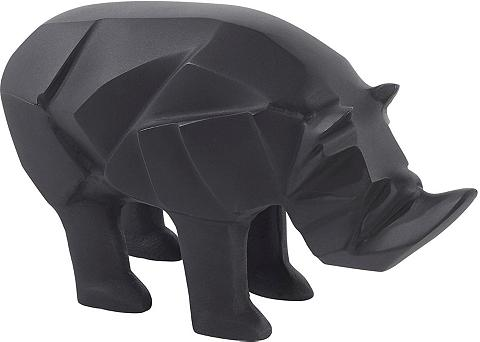 LAMBERT Dekoratyvinė figūrėlė »Rhino«