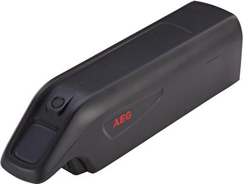 AEG » Downtube Akku« E-Bike Akku