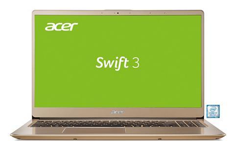 ACER Swift 3 SF315-52G-83VD »Intel Core i7 ...