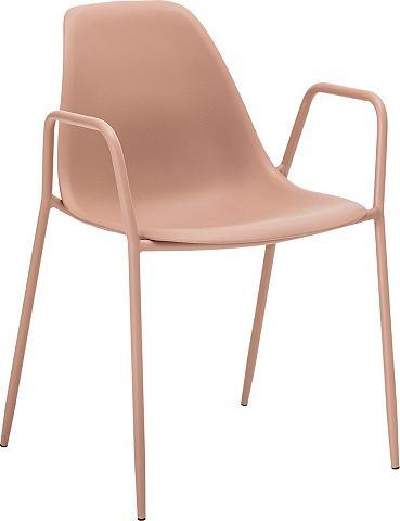 BLOOMINGVILLE Kėdė
