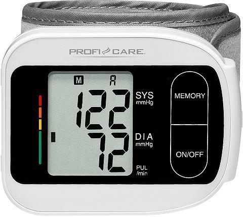ProfiCare Blutdruckmessgerät PC-BMG 3018 einfach...
