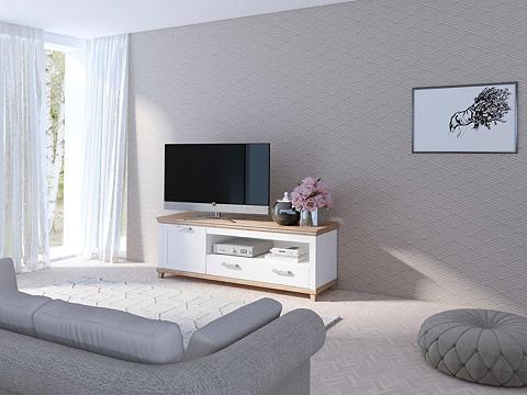 TV staliukas »Britta« plotis 181 cm