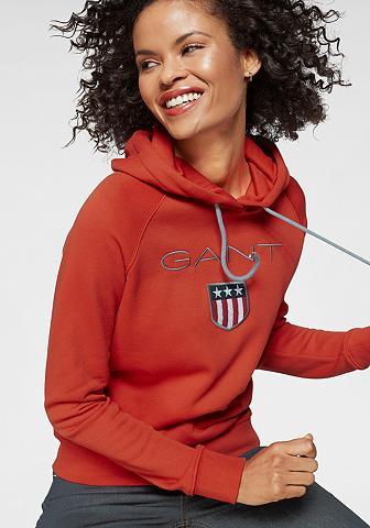 GANT Sportinio stiliaus megztinis