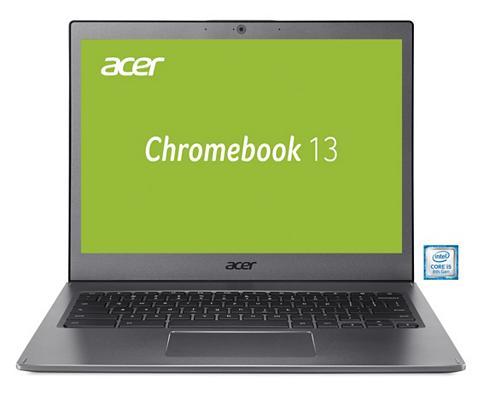 ACER Nešiojamas kompiuteris Spin 13 CP713-1...