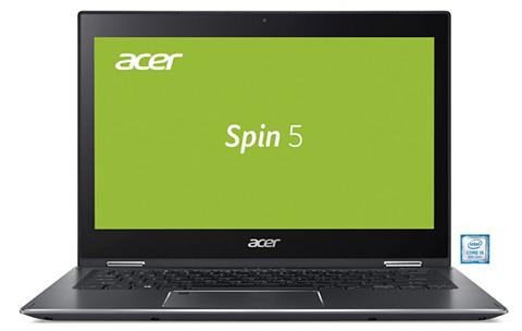 ACER Spin 5 SP513-52N-54SF »Intel Core i5 3...
