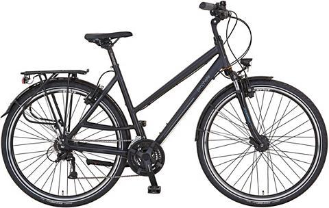 PROPHETE Turistinis dviratis » ENTDECKER 9.3 Tr...