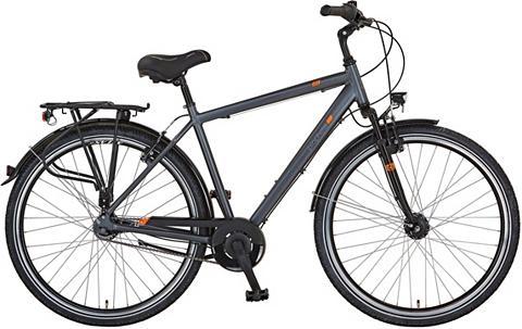 PROPHETE Dviratis » GENIESSER 9.5 City dviratis...