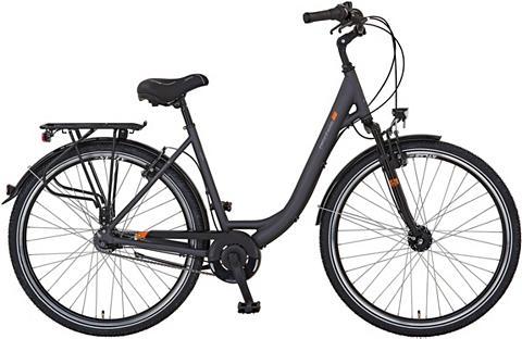 PROPHETE Dviratis »GENIESSER 9.5 City dviratis ...