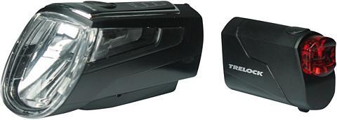 TRELOCK Frontlicht »LS 560 I-GO CONTROL« (Rink...