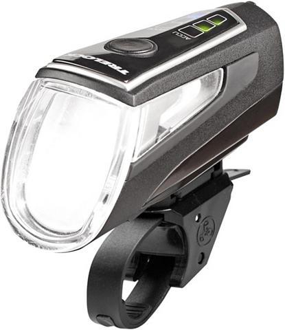 TRELOCK Frontlicht »LS 560 I-GO CONTROL«