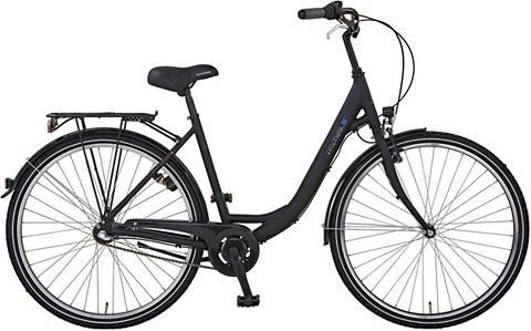 PROPHETE Dviratis » GENIESSER 9.3 City Bike« 3 ...