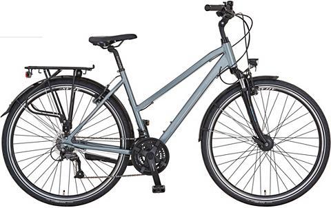 PROPHETE Turistinis dviratis » ENTDECKER 9.2 Tr...