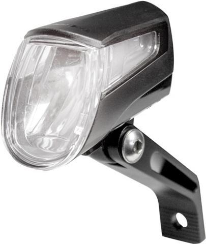 TRELOCK Frontlicht »LS 430 Bike-I GO 40«