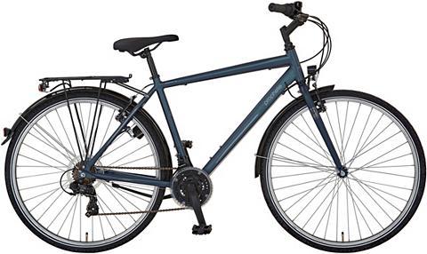 PROPHETE Turistinis dviratis » ENTDECKER 9.0 Tr...