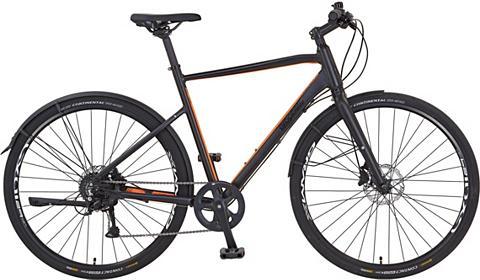 PROPHETE Urbanbike » GENIESSER Sport City dvira...