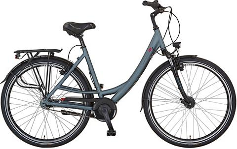 PROPHETE Dviratis » GENIESSER 9.6 City dviratis...