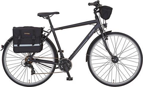 PROPHETE Turistinis dviratis »ENTDECKER 9.1« 21...