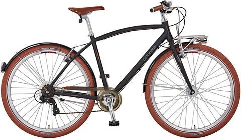 PROPHETE Urbanbike »GENIESSER 9.2 City dviratis...