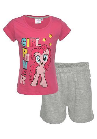 MY LITTLE PONY Marškinėliai & Šortai