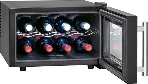 PROFI COOK ProfiCook Vyno šaldytuvas PC-GK 1162 d...