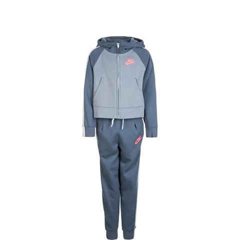 NIKE Sportinis kostiumas »Sportswear«