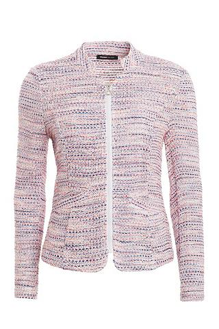 FRANK WALDER Megztinis »Some Colors«