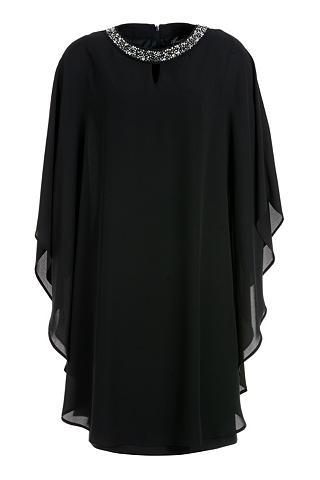 FRANK WALDER Suknelė »My favorite Style«