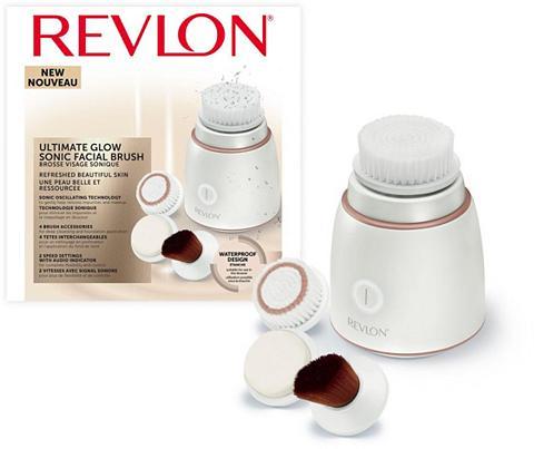 Revlon Elektrische Gesichtsreinigungsbürste »...