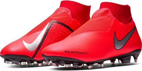 NIKE Futbolo batai »Phantom Vision Pro Dyna...